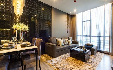 The-Room-Sathorn-bangkok-condo-2-bedroom-for-sale-1