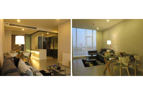 RoomSathornPan-2br-sale-051701187-featured