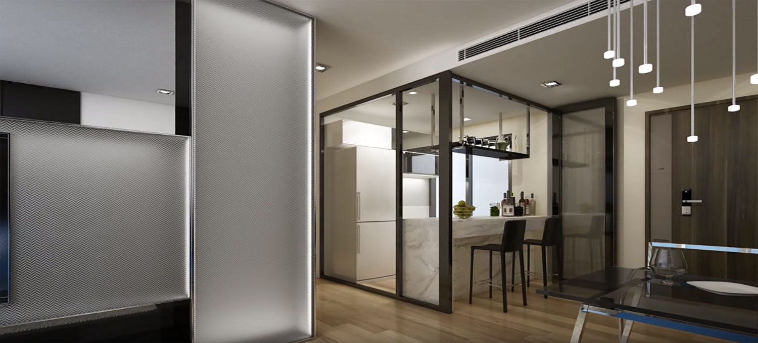 The-Room-Sathorn-bangkok-condo-1-bedroom-for-sale-photo-4