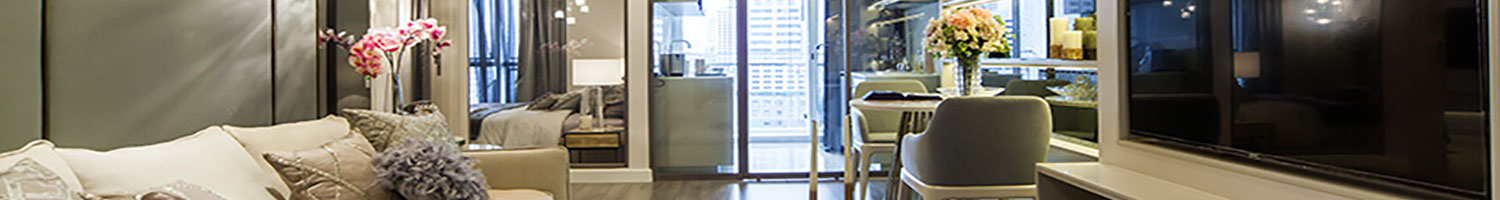 The-Room-Sathorn-bangkok-condo-1-bedroom-for-sale-photo