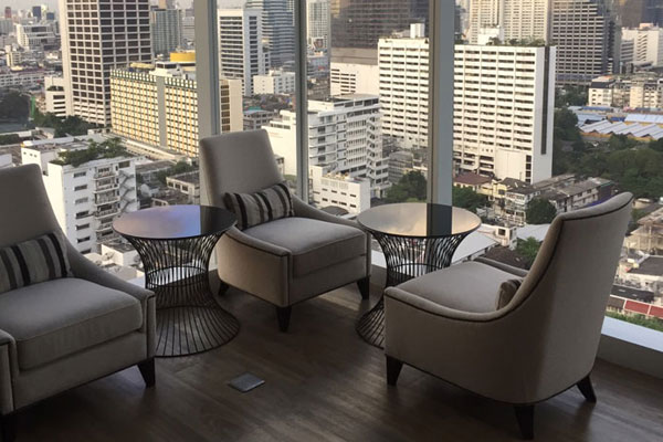 Room-Sathorn-Pan-041792mil-featured
