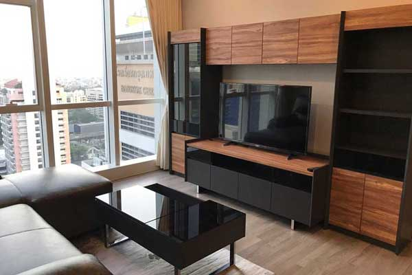 Room-Sathorn-Pan-2brsale-0817-feat