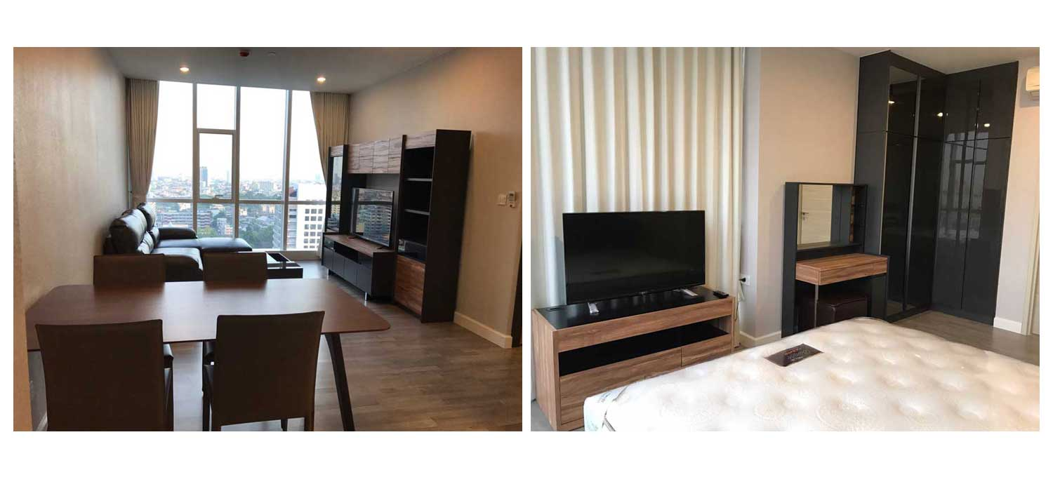 Room-Sathorn-Pan-2brsale-0817-lrg