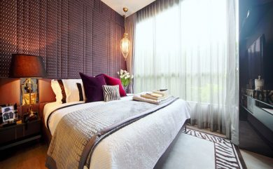 The-Room-St-Louis-bangkok-condo-1-bedroom-for-sale-2