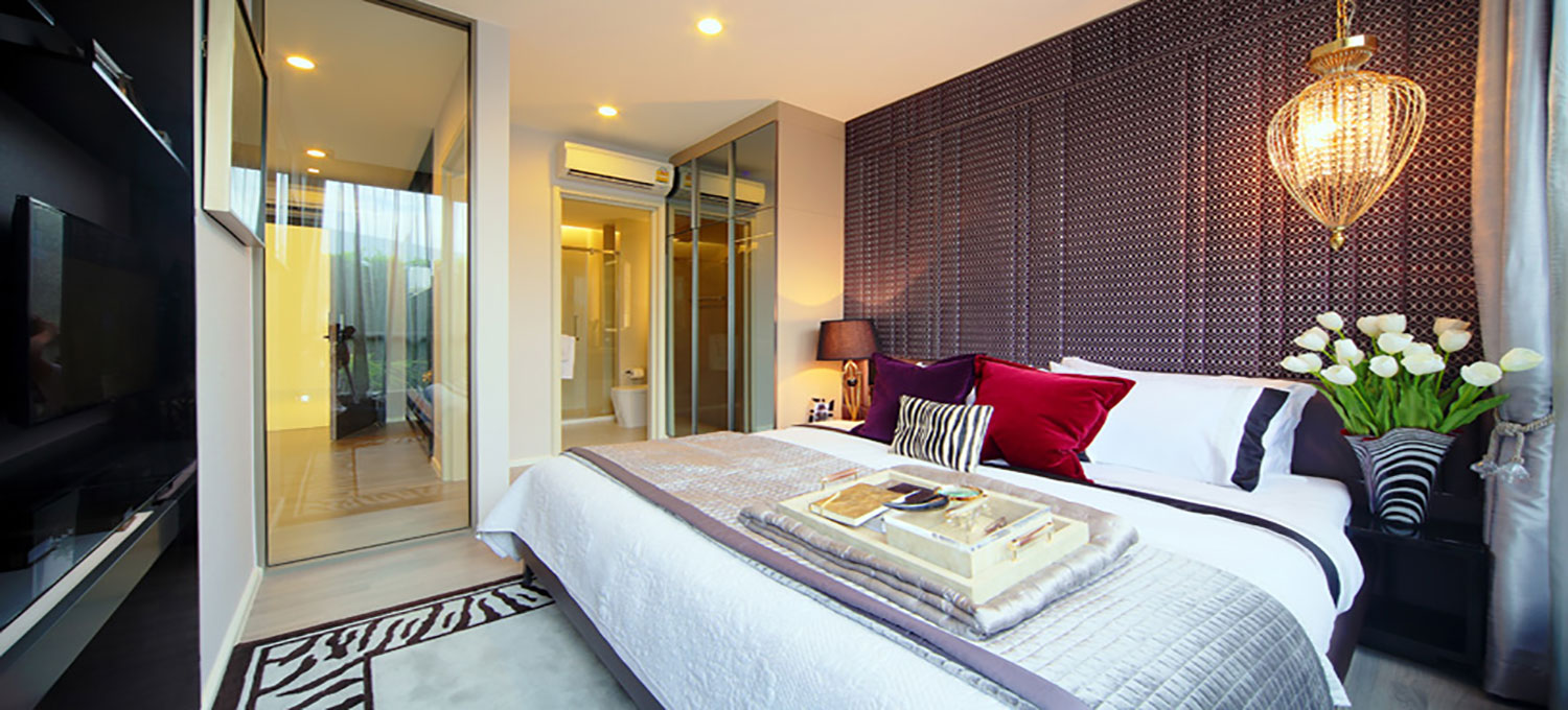 The-Room-St-Louis-bangkok-condo-1-bedroom-for-sale-photo-1