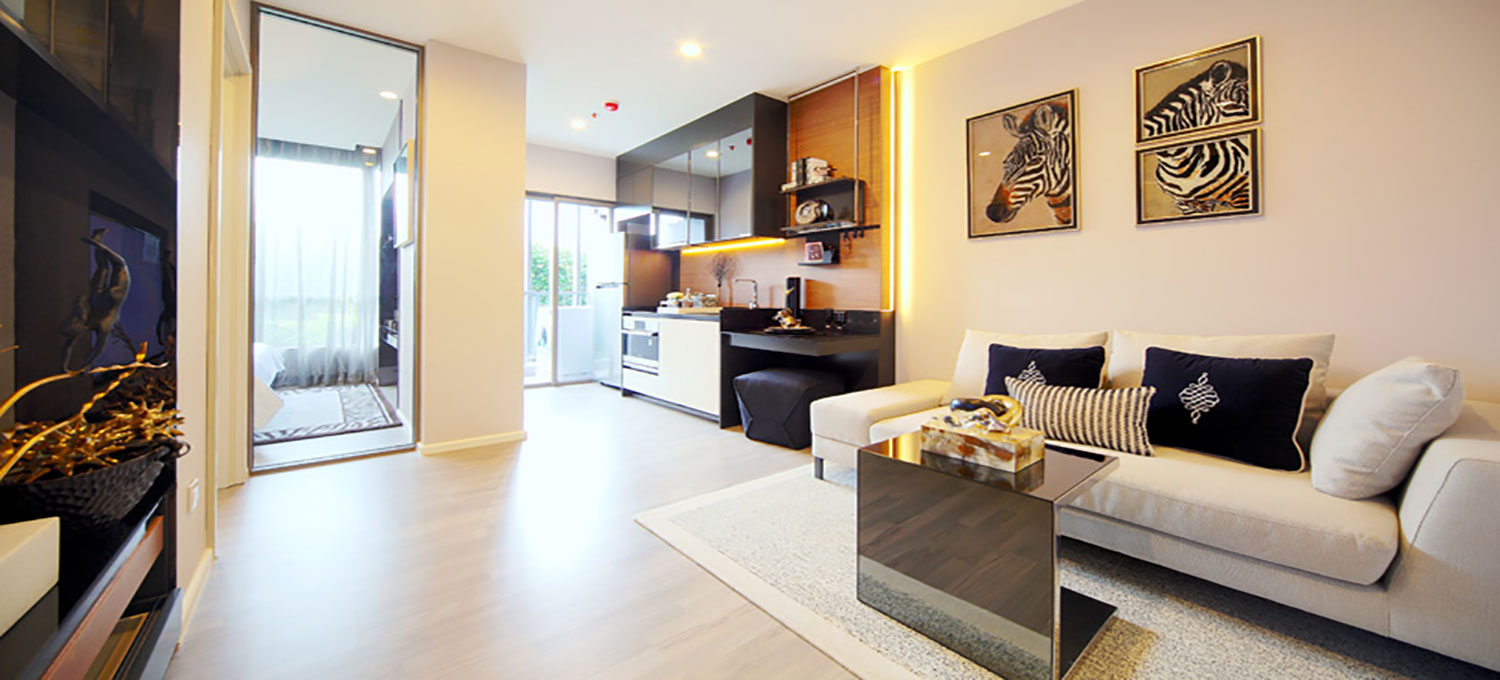 The-Room-St-Louis-bangkok-condo-1-bedroom-for-sale-photo-2