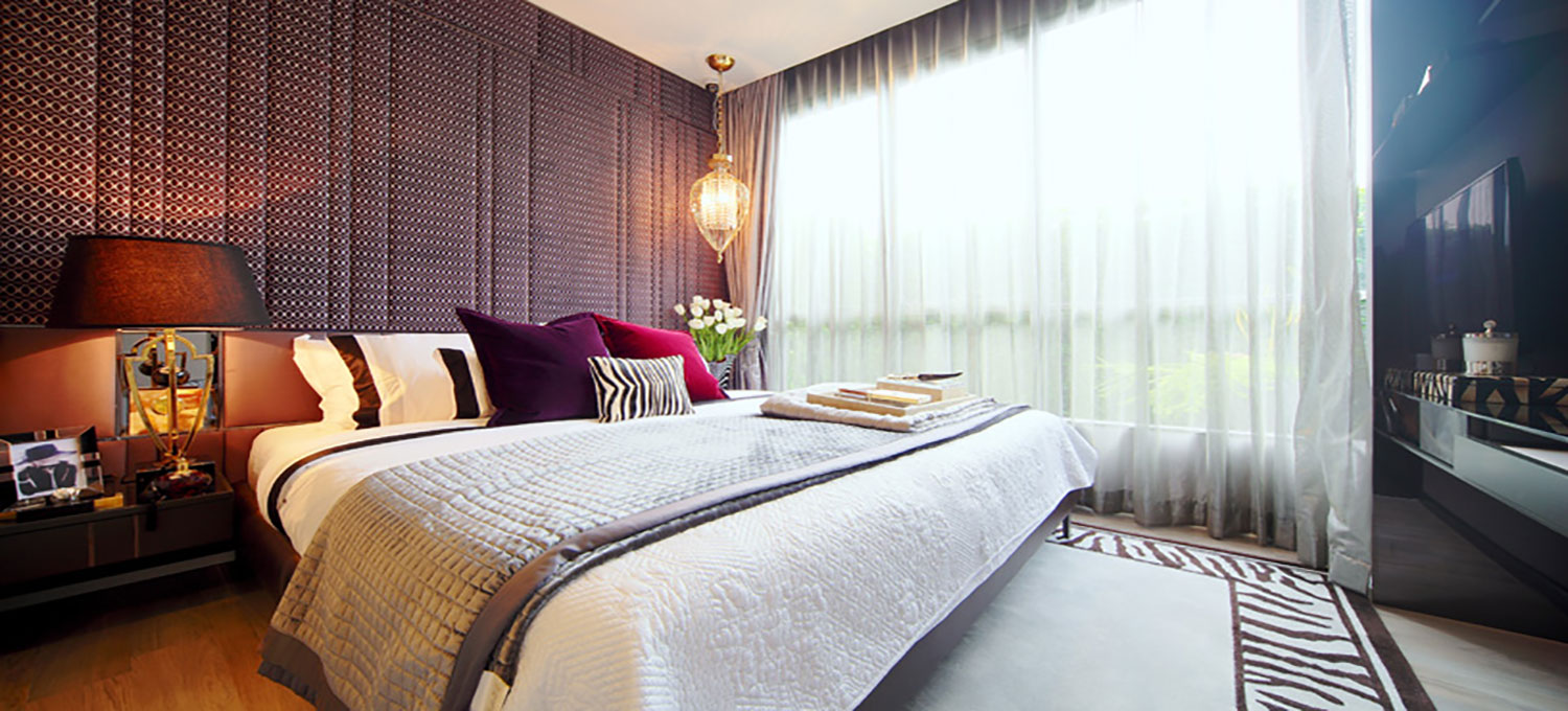 The-Room-St-Louis-bangkok-condo-1-bedroom-for-sale-photo-3