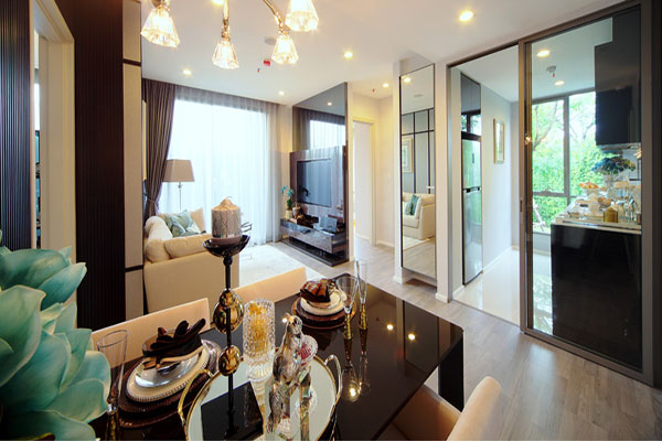The-Room-St-Louis-bangkok-condo-2-bedroom-for-sale-1