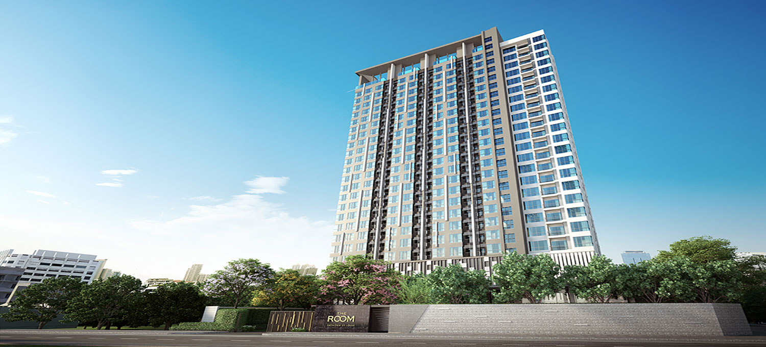 The-Room-St.Louis-bangkok-condo-for-sale-1