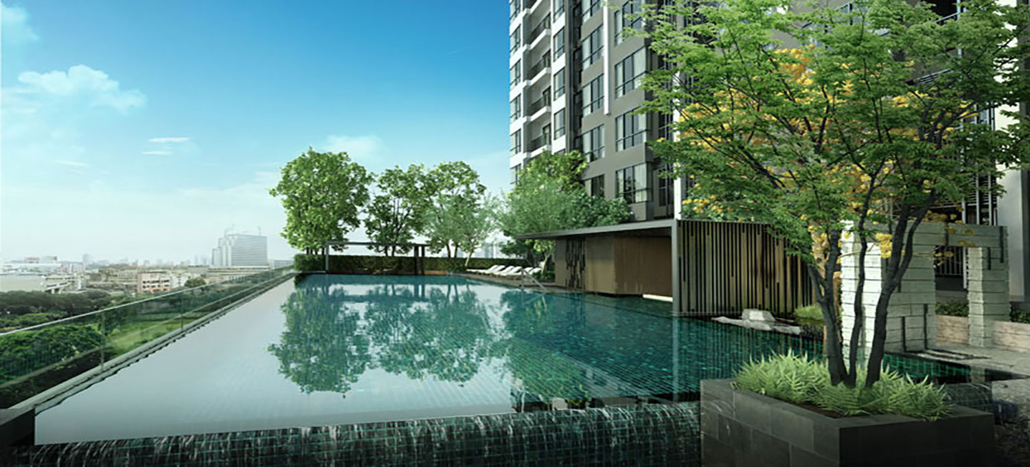 The-Room-St.Louis-bangkok-condo-for-sale-2
