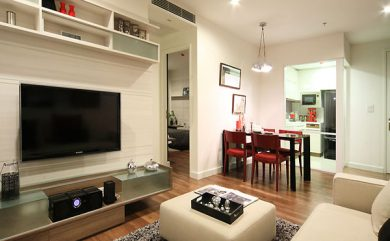 The-Room-Sathorn-Taksin-Bangkok-condo-1-bedroom-for-sale-1