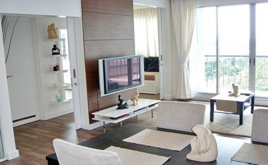 The-Room-Sathorn-Taksin-Bangkok-condo-2-bedroom-for-sale-1