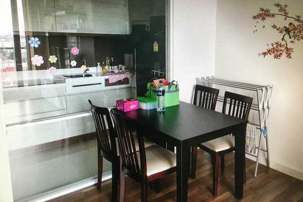 Room-Sathorn-Taksin-2br-99167-featured