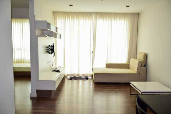 Room-Sathorn-Taksin-2br-sale-9959-featured