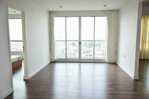 Room-Sathorn-Taksin-9991-2br-sale-rent-featured