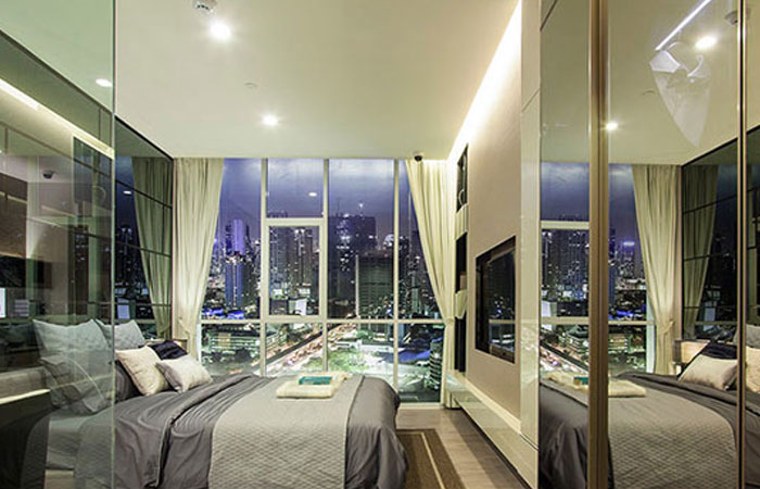 The-Room-Sathorn---Bangkok-condo-for-sale-3