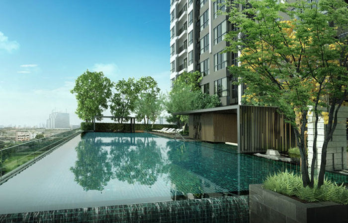 The-Room-Sathorn-St-Louis-Bangkok-condo-for-sale-1