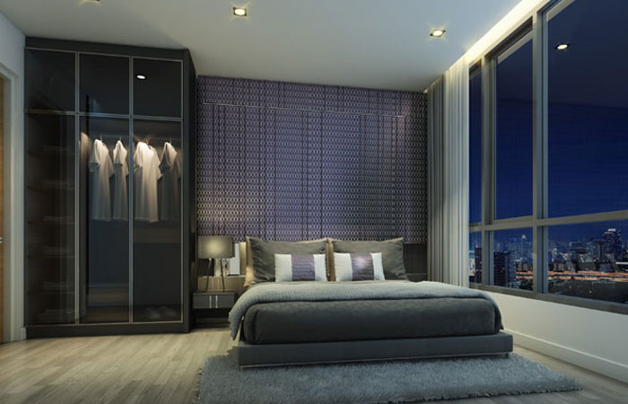 The-Room-Sathorn-St-Louis-Bangkok-condo-for-sale-2