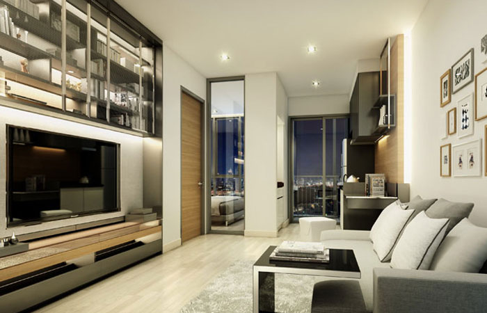 The-Room-Sathorn-St-Louis-Bangkok-condo-for-sale-3