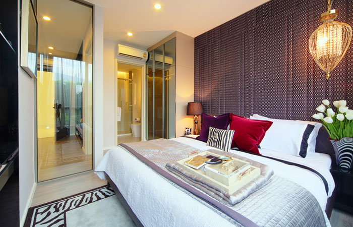 The-Room-Sathorn-St-Louis-Bangkok-condo-for-sale-4