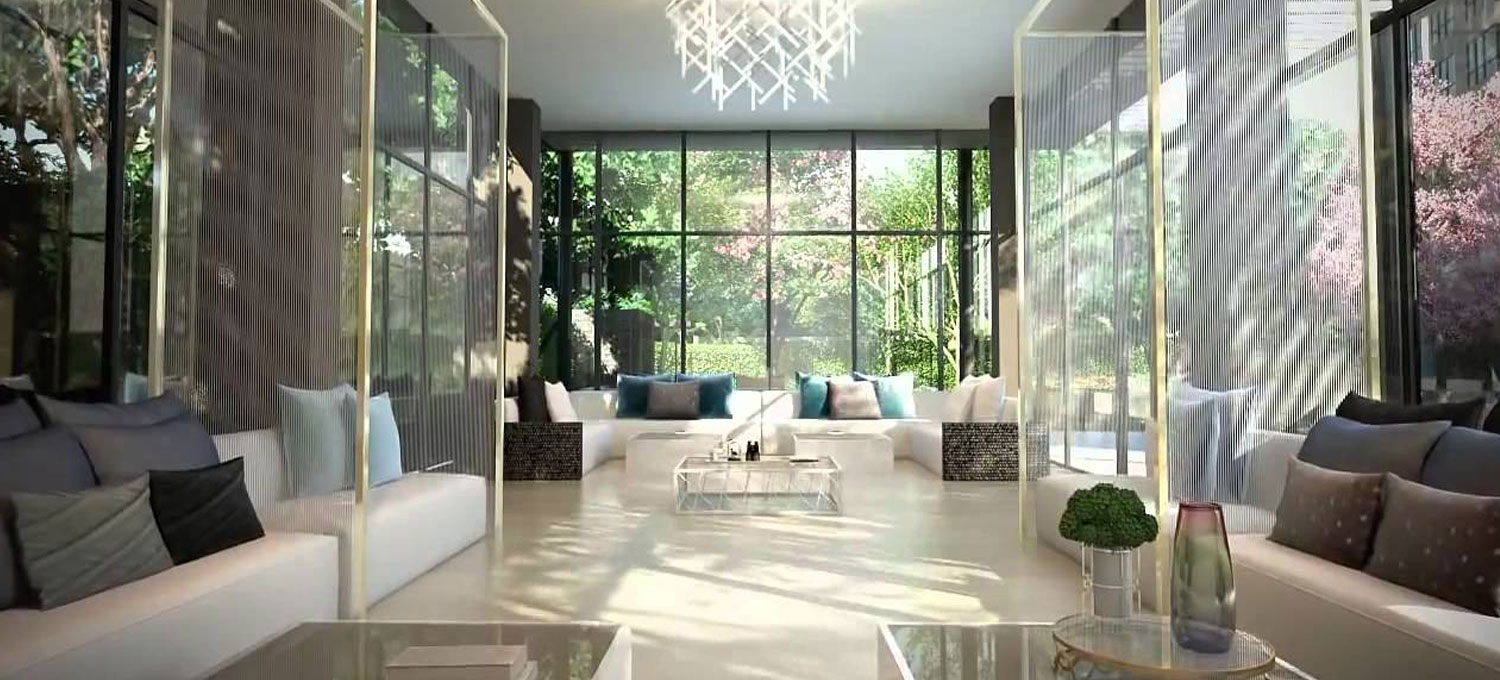 The-Room-Sathorn-St-Louis-Bangkok-condo-for-sale